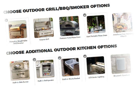 Memphis Grill and Smoker BBQ - Official Bingahmton NY Dealer - Oasis
